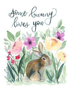 Some-bunny-loves-you.jpg 2,550×3,300 pixels