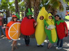 The Banana Festival returns to Sacramento for our second year!