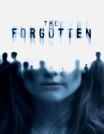 The Forgotten....A desperate mother tries to prove the existence of her missing child in this chilling psychological thriller. Reeling from the loss of her 8-year-old son, she seeks counsel from a therapist -- who claims the boy was a figment of her imagination