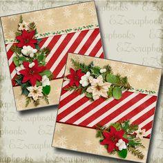 Christmas Balls, Christmas Wreaths, Christmas Crafts, Christmas Ideas, Christmas Inspiration, Handmade Christmas, Christmas Layout, Victorian Christmas, White Christmas