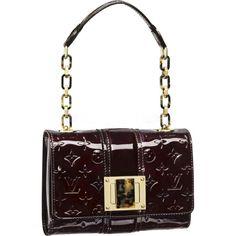 Vermont Avenue [M91279] - $244.99 : Louis Vuitton Handbags On Sale