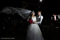 Ensaio dos noivos, Embu das Artes, Photo from Wedding collection by Above ALL fotografia e filmagem