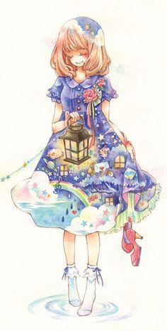 Linuma Chika... http://xn--80aapkabjcvfd4a0a.xn--p1acf/2017/01/31/linuma-chika/  #animegirl  #animeeyes  #animeimpulse  #animech#ar#acters  #animeh#aven  #animew#all#aper  #animetv  #animemovies  #animef#avor  #anime#ames  #anime  #animememes  #animeexpo  #animedr#awings  #ani#art  #ani#av#at#arcr#ator  #ani#angel  #ani#ani#als  #ani#aw#ards  #ani#app  #ani#another  #ani#amino  #ani#aesthetic  #ani#amer#a  #animeboy  #animech#ar#acter  #animegirl#ame  #animerecomme#ations  #animegirl…