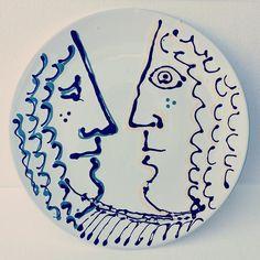 #Nicolafasanoceramiche #ceramica #ceramics #keramik #puglia #madeinitaly…