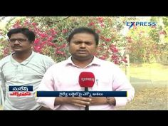 What People hopes on Railway Budget : Ground Report - Express TV