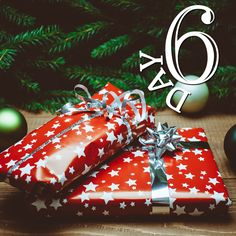 It's Day 6 of our 12 Days of Christmas Sale! Come check out our fabulous Maternity section, all for 30% off! While you're shopping, make sure you enter our Holiday Gift card giveaway for a chance to win $100 Clothes Mentor Gift card!! (One entry per person/per day) The more you shop, the better your chances!!