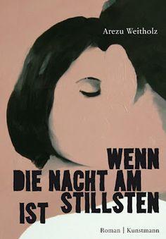 Arezu Weitholz wurde 1968 in Niedersachsen geboren und lebt heute in Berlin. Sie arbeitet als Journalistin, Illustratorin und als Textdichterin u.a. für Herbert Grönemeyer, Die Toten Hosen, Udo Lindenberg, 2raumwohnung und Madsen. Sie hat bisher zwei Lyrikbände veröffentlicht: »Mein lieber Fisch« und »Merry Fishmas«.