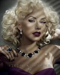 Stephen Webster ~ Jewelry Designer to the Stars