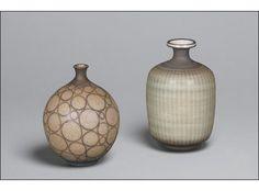Google Image Result for http://1.bp.blogspot.com/_cw_3ntT4ogI/SXDg1YvpejI/AAAAAAAAAzw/FdiWjHe8iA4/s400/american-ceramics-mcintosh.jpg