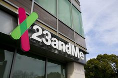 #FDA Approves 23andMe's At-Home DNA Tests for 10 Diseases - NBCNews.com: NBCNews.com FDA Approves 23andMe's At-Home DNA Tests for 10…