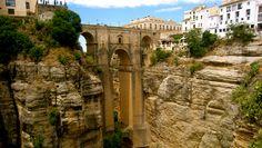 10 legszebb látnivaló Dél-Spanyolországban, II. rész  Hellovilág Magazin