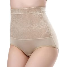 328cf662663 Seamless High Waist Hip-lifting Abdomen Shaping Breathable Shapewear -  Banggood Mobile Spanx Shapewear