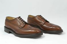 17d35edda3c eBay  Sponsored Paul Smith Suede Penny Loafers UK 8 US 9 EU 42 One Brief  wear Brown Italian Made