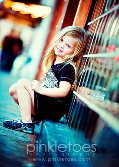 Sweet #child #photography