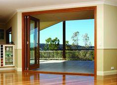 M 225 S De 25 Ideas Incre 237 Bles Sobre Accordion Glass Doors En
