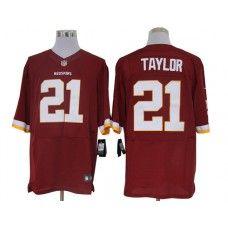 28 Best Cheap Nike NFL Washington Redskins Football Jersey Sale