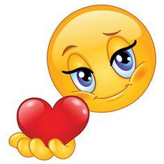 Illustration about Design of a female emoticon winking. Illustration of eyelashes, character, emoji - 41014844 New Emoticons, Symbols Emoticons, Facebook Emoticons, Emoji Symbols, Smiley Emoji, Hand Emoji, Smiley Faces, Love Heart Emoji, Love Smiley