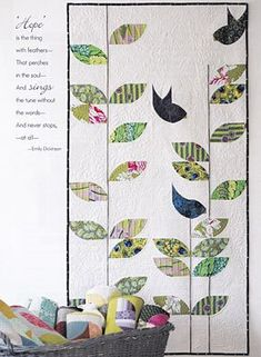 Sew Kind Of Wonderful - Mini Wonderful Curves Book - Quilt in a Day Patterns Quilt Baby, Rag Quilt, Small Quilts, Mini Quilts, Scrappy Quilts, Quilting Projects, Quilting Designs, Small Quilt Projects, Vogel Quilt