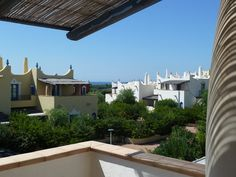 Pictures of Hotel Marsa Sicla Residence in Scicli | HolidayCheck.com