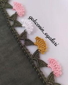 Crochet Earrings Pattern, Crochet Necklace, Saree Tassels, Crochet Lace, Hand Embroidery, Fashion, Crochet Flowers, Diy And Crafts, Crochet Doilies
