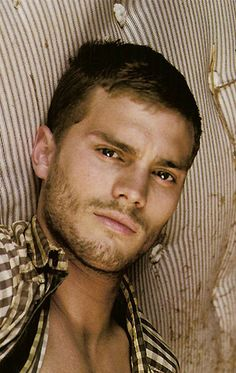 jamie doman | Jamie Doman | Flickr - Photo Sharing!  The new Christian Grey.