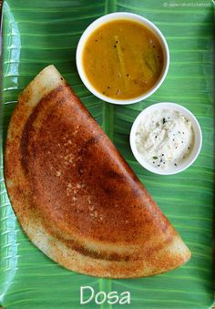 Your everyday cook mysore masala dosa recipes to cook pinterest dosa indian breakfastindian dishesstreet foodindian recipesbreakfast forumfinder Images