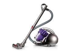 Dyson DC39 Animal canister vacuum cleaner on Sale