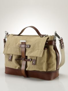 bolsos - hombre - bag - man - complementos - moda - fashion - style http://yourbagyourlife.com/ Love Your Bag.