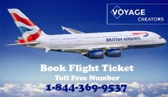 If you are planning to make your holidays or business tour, the 1st question in our mind that best price deal available with which airlines w.r.t. to suitable date and time. On this stage customers need to identify these parameters so that  >>#VoyageCreators #AirTickets #FlightTickets #CheapAirTickets #CheapFlightTickets #PlaneTicket #Travel #TicketBooking #FlightTicketBooking