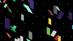 Introducing Medium's New Logo on Vimeo Brand Style Guide, Design System, Interface Design, Motion Design, Fashion Branding, Motion Graphics, Style Guides, Animation, Medium