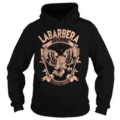 [Popular Tshirt name creator] LABARBERA FAMILY  Teeshirt this month  LABARBERA  Tshirt Guys Lady Hodie  SHARE and Get Discount Today Order now before we SELL OUT  Camping 2015 special tshirts american family insurance labarbera