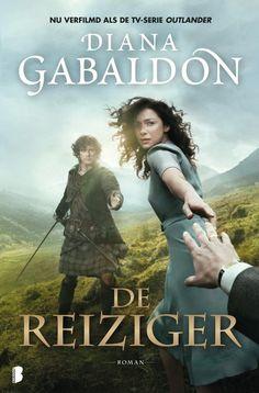 Verfilming: Outlander