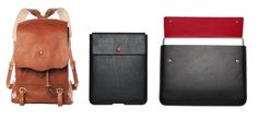 bags, ipad case, laptop case