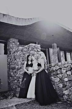 Got Married, To My Daughter, Dream Wedding, Crown, Fashion, Moda, Fashion Styles, Fashion Illustrations, Crowns