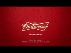 Budweiser - The Clydesdales Brotherhood Super Bowl Ad 2013 Yes.. this is a beer commercial. But I cannot watch it without crying. EVERY TIME! It's so much better than those stupid frog commercials they used to air.