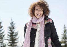10 winter health myths busted!