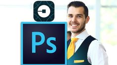 Mobile App Design in Photoshop From Scratch: Design Uber App - Coupon 100% Off   Learn Complete UI/UX design by Photoshop from Scratch and Design Uber app from Scratch Would you like to learn Photoshop CC for UI/UX design sans preparation? Would you like to procure some additional pay by outsourcing? Learn versatile application design free. Assuming this is the case then this course is for you. You will learn Complete Photoshop CC for UI/UX design sans preparation. As indicated by Statica…