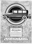 1925_locomobile