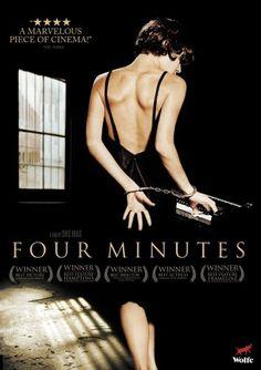 Four Minutes Wolfe Video http://www.amazon.com/dp/B001DGFGOU/ref=cm_sw_r_pi_dp_kVZbwb039H6Z0