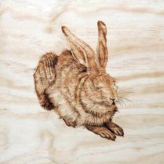 pirograbados en madera pirograbado madera pirograbado