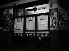 https://flic.kr/s/aHskAQeKHE | Mocca Mousse, Palermo Soho, Buenos Aires | Mocca Mousse, Palermo Soho, Buenos Aires