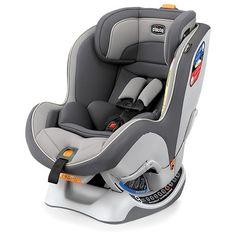 1000 images about car seats on pinterest convertible car seats infant car seats and car seats. Black Bedroom Furniture Sets. Home Design Ideas