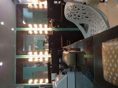 Makeup beauty salon Pg salon