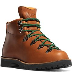 Danner Mountain Trail boot