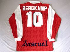 Arsenal FC 9 Arsenal Jersey, Arsenal Fc, Game, Board, Quotes, Sports, Beautiful, Quotations, Hs Sports