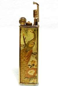 Lighters | Vintage Cigarette Lighters