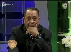 Michae Miguel Habla Sobre Los Problemas En La Sociedad Dominicana @ConJatnna #Video