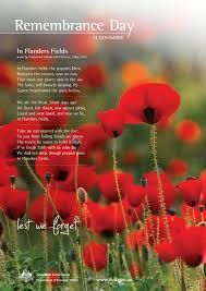 In Flanders Fields . By : Canadian Lt. John McCrae during the First World War inspired by the poppy fields near Ypres in Flanders Remembrance Day Quotes, Remembrance Sunday, Remembrance Day Pictures, Remembrance Poppy, Armistice Day, Flanders Field, Flanders Poppy, Anzac Day, Lest We Forget