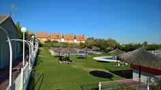 Alquiler duplex de 142m2 en urbanización con piscina en Las Matas.Duplex rent of…