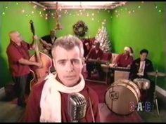 Dale Watson - Honky Tonk Christmas